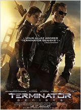 Terminator Genisys FRENCH DVDRIP 2015
