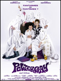 Poltergay Dvdrip French 2006