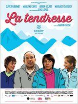 La Tendresse FRENCH DVDRIP 2013
