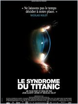 Le Syndrome du Titanic DVDRIP FRENCH 2009