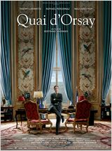 Quai d'Orsay FRENCH BluRay 720p 2013