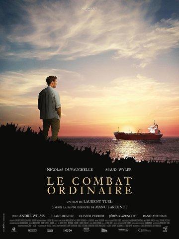 Le Combat ordinaire FRENCH WEBRIP 2015