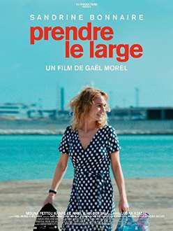 Prendre le Large FRENCH HDRiP 2018