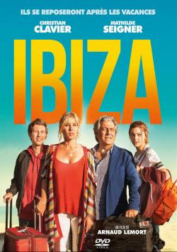 Ibiza FRENCH BluRay 1080p 2019