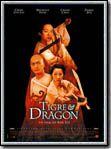 Tigre et Dragon french DvdRip 2000