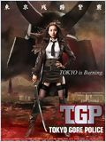 Tokyo Gore Police TRUEFRENCH DVDRIP 2011