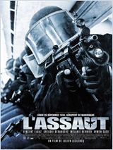 L'Assaut FRENCH DVDRIP 1CD 2011