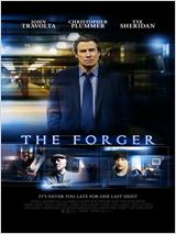 The Forger FRENCH BluRay 1080p 2015