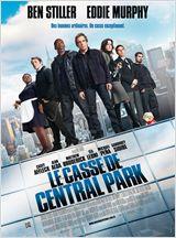 Le Casse de Central Park FRENCH DVDRIP 2011