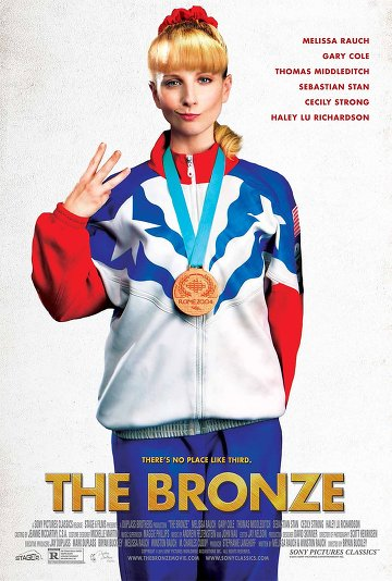 The Bronze FRENCH BluRay 1080p 2016