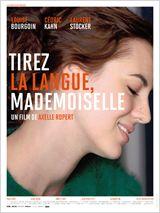 Tirez la langue, mademoiselle FRENCH DVDRIP 2013