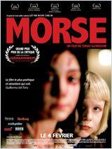 Morse DVDRIP FRENCH 2009