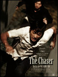 The Chaser DVDRIP FRENCH (2009)