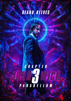 John Wick Parabellum FRENCH BluRay 1080p 2019