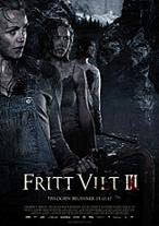 Cold Prey 3 FRENCH DVDRIP 2011