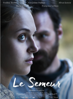 Le Semeur FRENCH WEBRIP 720p 2019