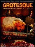 Grotesque FRENCH DVDRIP 2011