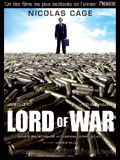 Lord of war TRUEFRENCH DVDRIP 2006