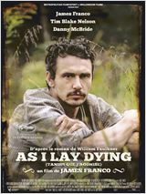 As I Lay Dying VOSTFR DVDRIP 2013