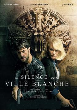 Le silence de la ville blanche FRENCH DVDRIP 2020
