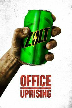 Office Uprising VOSTFR WEBRIP 1080p 2018
