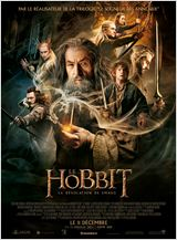 Le Hobbit : la Désolation de Smaug FRENCH DVDRIP AC3 2013