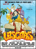 Lascars DVDRIP FRENCH 2009