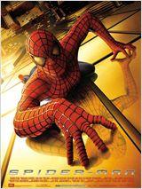 Spider-Man FRENCH DVDRIP 2002 (Spiderman)