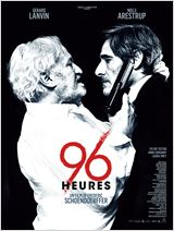 96 Heures FRENCH DVDRIP x264 2014