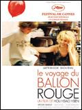 Le Voyage Du Ballon Rouge FRENCH DVDRiP 2008