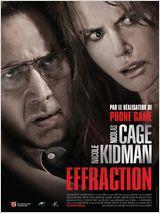 Effraction (Trespass) FRENCH DVDRIP AC3 2012
