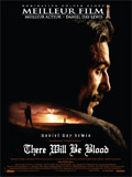 There Will Be Blood FRENCH DVDRiP 2008