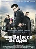 Bons Baisers de Bruges Dvdrip VOSTFR 2008