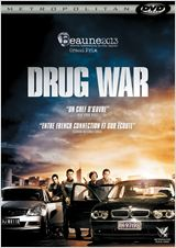 Drug War FRENCH DVDRIP x264 2014