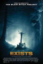 Exists VOSTFR DVDSCR 2014