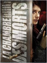 La Chambre des morts FRENCH DVDRIP 2007
