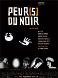 Peur(s) du noir DVDRIP FRENCH 2008