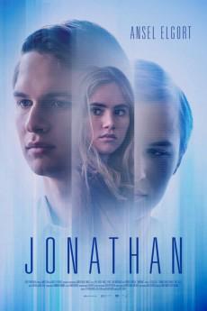 Jonathan FRENCH WEBRIP 1080p 2018