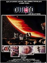 Outland FRENCH DVDRIP 1981