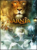 Le Monde De Narnia - Chapitre I FRENCH DVDRIP 2005