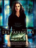 Passengers DVDRIP FRENCH 2009