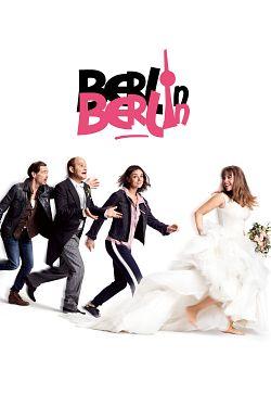 Berlin, Berlin : Pour l'amour de Lola FRENCH WEBRIP 2020