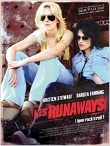 Les Runaways FRENCH DVDRIP 2010