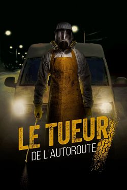 Le Tueur de l'autoroute FRENCH WEBRIP 2020