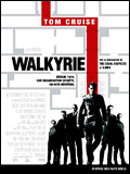 Walkyrie FRENCH DVDRIP 2009