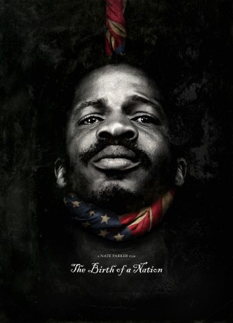 The Birth of a Nation VO WEBRIP 2016