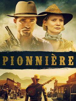 Damsel (Pionnière) FRENCH DVDRIP 2019