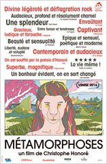 Métamorphoses FRENCH DVDRIP 2014