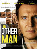 The Other Man DVDRIP FRENCH (2009)