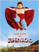 Super Nacho FRENCH DVDRIP 2006
